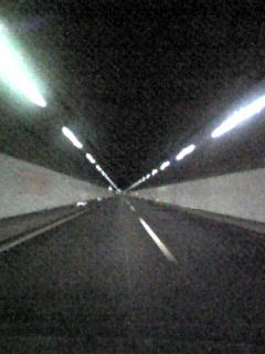Image928.jpg