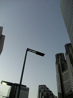 Image1146.jpg