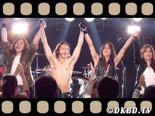 6日_PV撮影.jpg