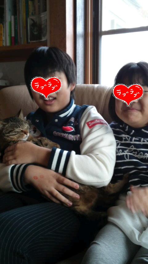mini_160313_ゆずちゃん.jpg