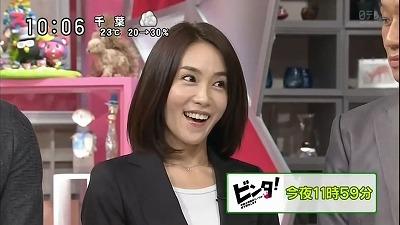 山口紗弥加 | 新番組やドラマの視聴率、感想に物言い!