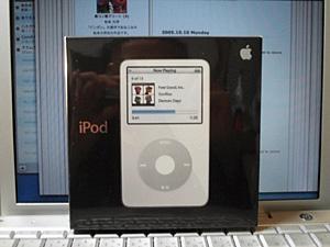 iPod60G!!!!!!!!!!!!!!!!!!!!!!
