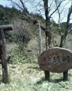 230515神坂峠
