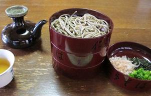 231119清聴庵蕎麦