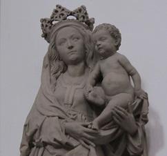 240505聖母子