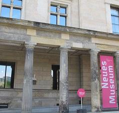 230503新博物館