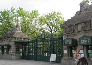 240504ベルリン動物園