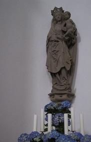 240505ノイミュンスターの聖母子