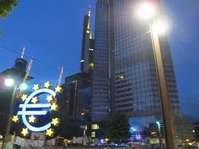 240505欧州中央銀行