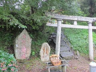 251010奥州江刺戸隠神社