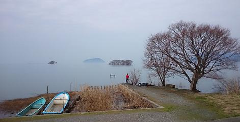 20140329ワイルド琵琶湖