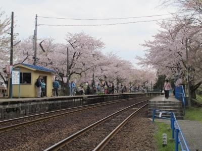 20140420能登鹿島駅