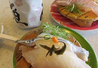 20150221魚磯回転寿司