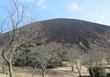 20150221大室山