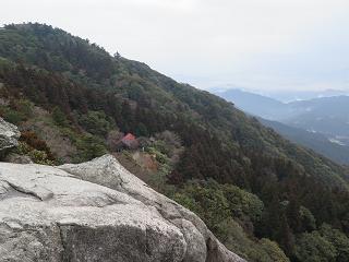 20150315仏頂山