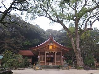 20150315竈神社