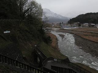 20150413静岡糸魚川構造線