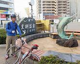 20150419焼津駅