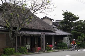 20150419丸子宿