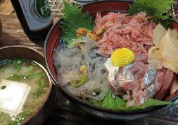 20150419沼津丼