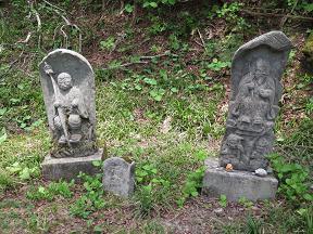 20150530役の行者と聖宝