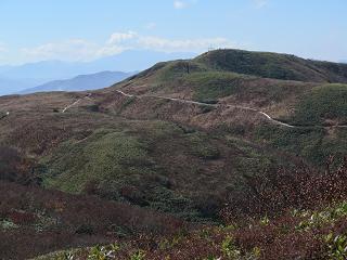20151017白木峰