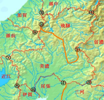 20151108岐阜県