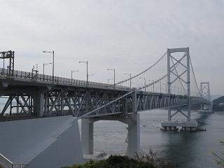 20151122鳴門大橋