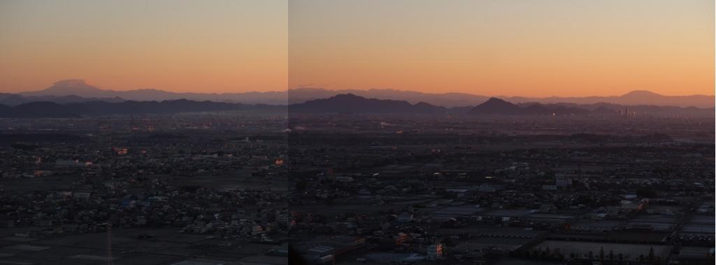 20190101恵那山御岳.jpg