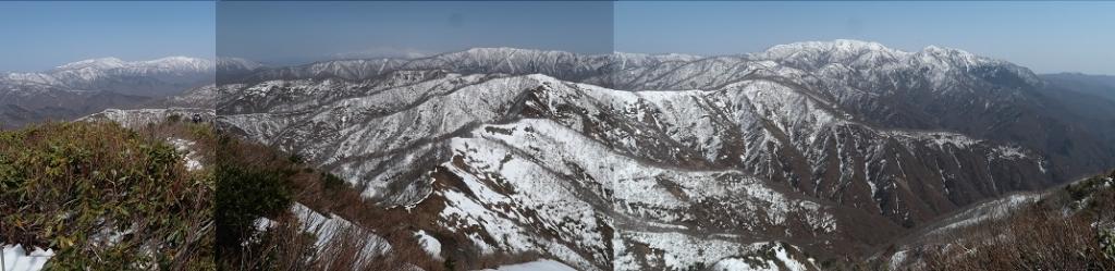 20190406若丸山展望.jpg