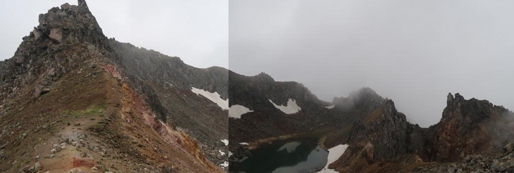 20190622焼岳10.jpg