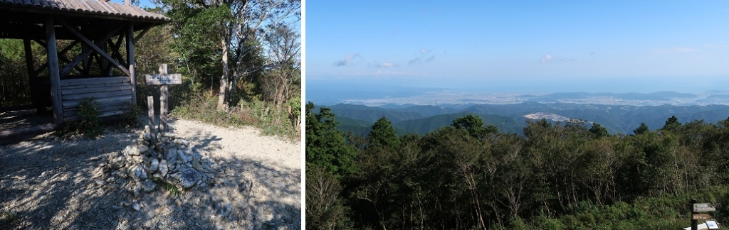 20191005工石山11.jpg
