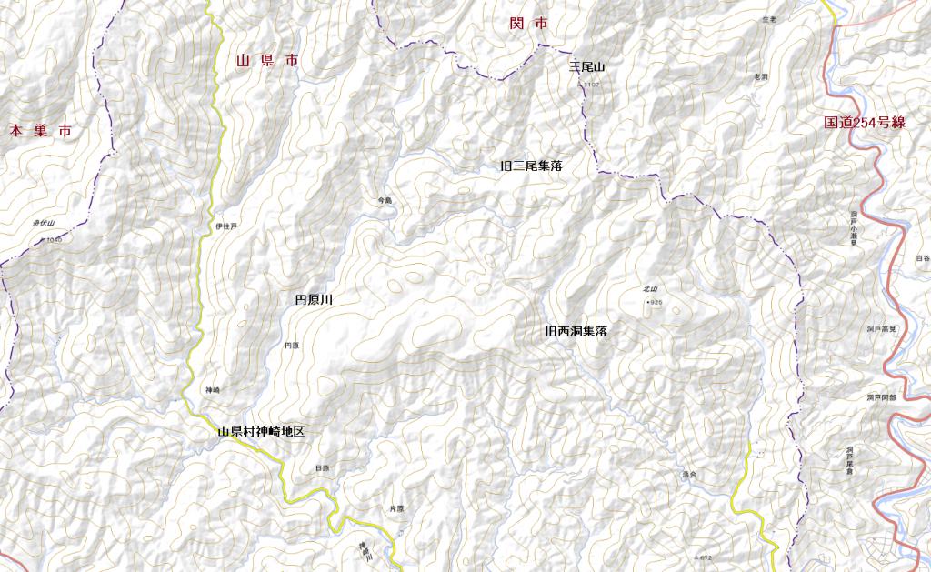 20200425北山地図1.jpg