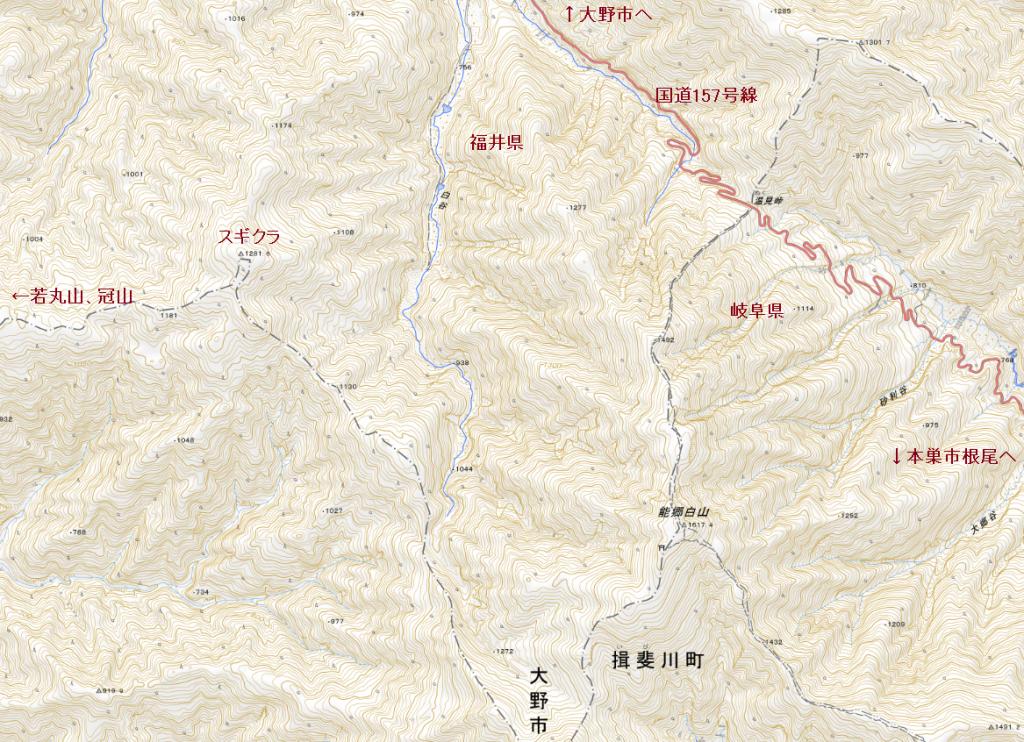 20200530スギクラ地図1.jpg