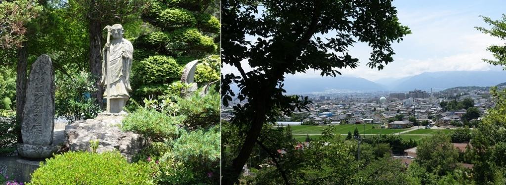 20200620松本8.jpg