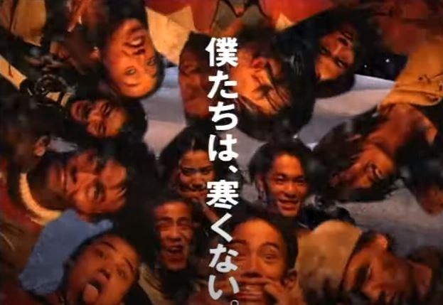 シャオ チューチュー 如懿伝 〜紫禁城に散る宿命の王妃〜