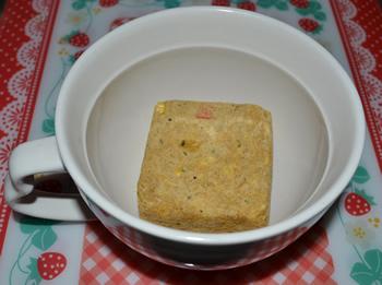 ヒートダイエット スリムホットスープ
