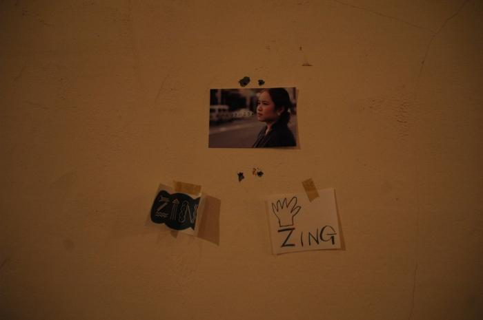 ZING3 018.JPG