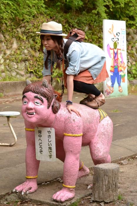 三木・桃太郎 168.JPG