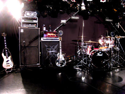 20120414stage