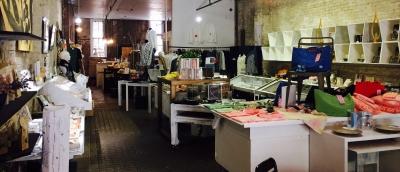 j+b design store pic ny brooklyn