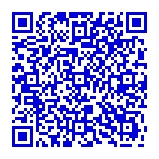 携帯で見れるパチンコ無料攻略サイト