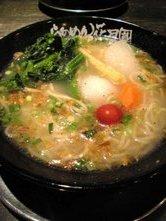 ラーメン菜菜2