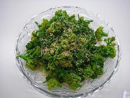 vhc no3 salad