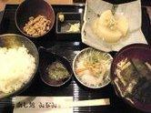 minami nattou