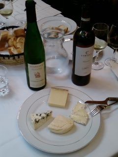 fromage_30mai