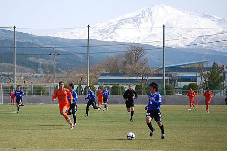 2010JFL前期第5節