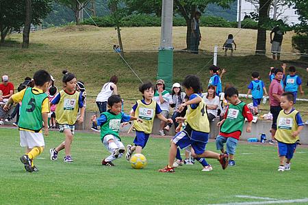 110724 kids11.jpg
