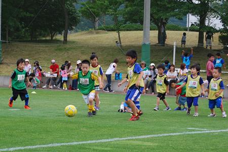 110724 kids13.jpg