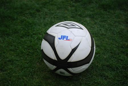 JFL BALL2.jpg